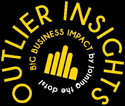 OutlierI