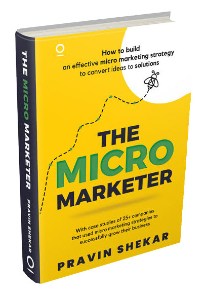 Micromarketer-cover