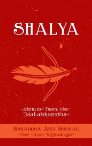 ShalyaCoverV3
